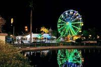 Jerudong park Brunei - 1