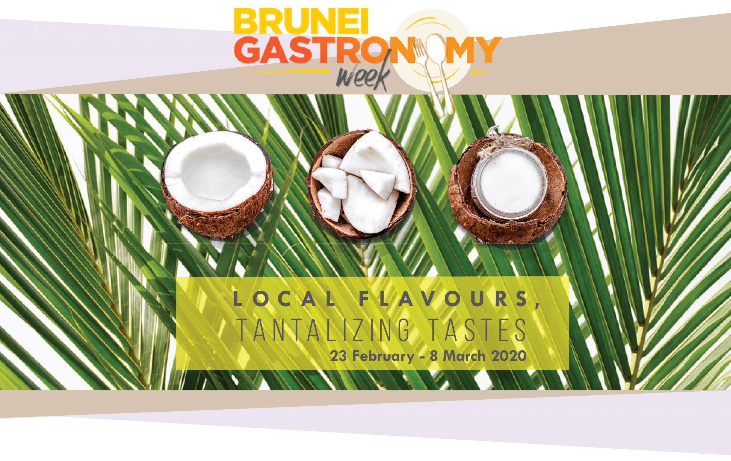 Brunei-Gastronomy-week-scaled