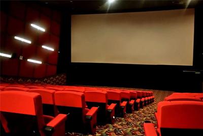 Times Cineplex