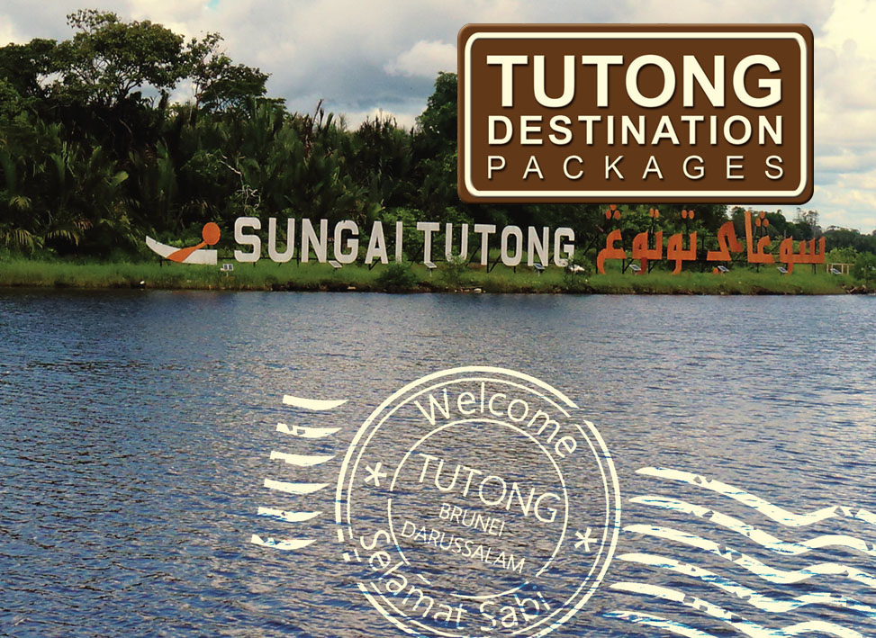 Tutong Destination