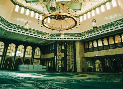 islamic-tourism-400x291