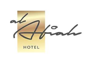al-afiah-hotel