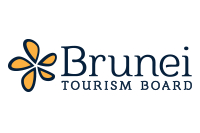 Brunei Tourism Board