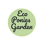 Eco-Ponies-Garden