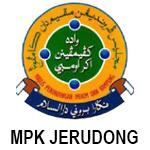 MPK Jerudong