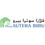 Plaza Sutera Biru