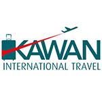 Sakam & Kawan International Travel Tour