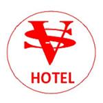 Stoneville Hotel