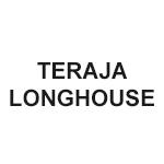 Teraja Longhouse
