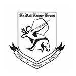 Ar-Rafi Archery