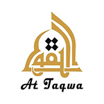at_taqwa_travel_tours