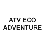 atv_eco_adventure
