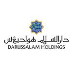 darussalamholdings