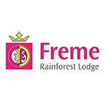 freme_rainforest_lodge