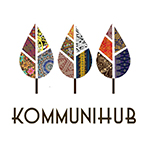kommunihub_bn