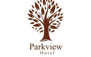 parkviewhotel.bn