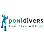 poni-divers-brunei-dive