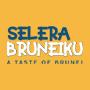 Selera Bruneiku