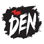 theden.bn