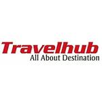 travelhub.com.bn