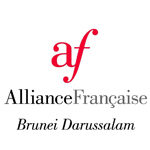Alliance Française de Brunei Darussalam - AFBD