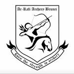 Ar-Rafi Archery Brunei