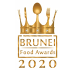 Brunei Food Award