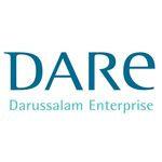 Darussalam Enterprise