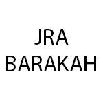 JRA Barakah
