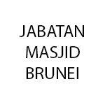 Jabatan Masjid Brunei