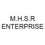 M.H.S.T. Enterprise