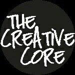 The Creative Core BN