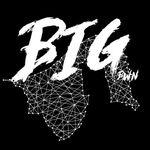 bigbwnproject