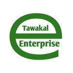 e.Tawakal Event Management