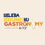 Brunei Gastronomy Week 2021