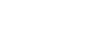 DST Brunei