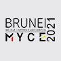Brunei MYCE