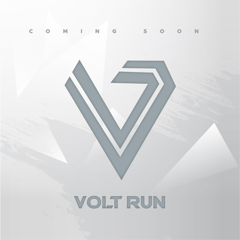 Volt Run