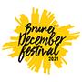 Brunei December Festival 2021